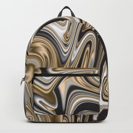Phillip Gallant Media Design - Work XI By Phillip Gallant June 14 2020 Backpack
