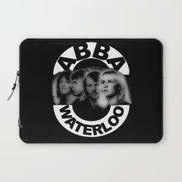 Waterloo Laptop Sleeve