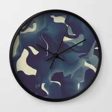 13101 Wall Clock