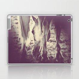 Horseshoes by GEN Z Laptop & iPad Skin