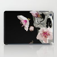 "spring iPad Cases featuring ""Spring"" by Miguel Angélus Batista"