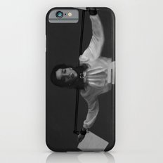 Secretary Slim Case iPhone 6s