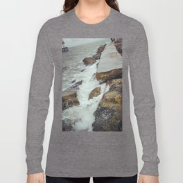 On the Jetty Long Sleeve T-shirt