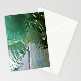 Down The Line @ The Wedge Stationery Cards