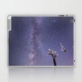 Chairlift  Laptop & iPad Skin