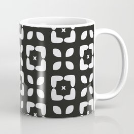 MARTA BLACK Coffee Mug