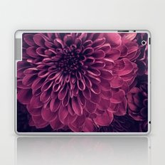 Mums Laptop & iPad Skin