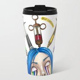 Chemical Imbalance Travel Mug