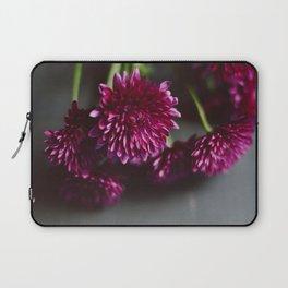 Dalloway's Laptop Sleeve
