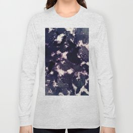 Dislocation Long Sleeve T-shirt