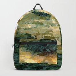 Sympathy Backpack