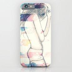 BLCKBTY Photography 101 iPhone 6s Slim Case