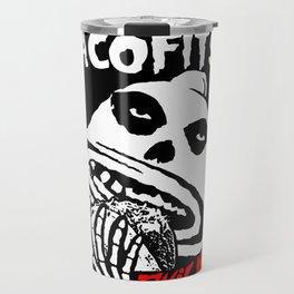 TACOFITS Travel Mug