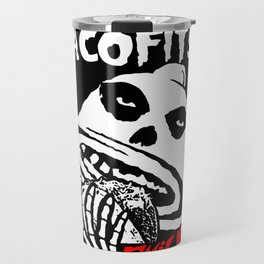 TACOFITS Travel Mug