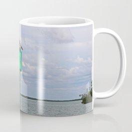 Wishin' and Waitin' Coffee Mug