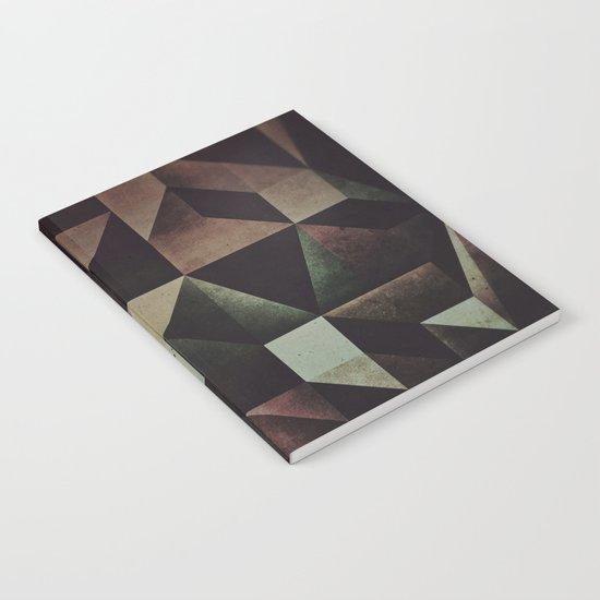 frr shyym Notebook