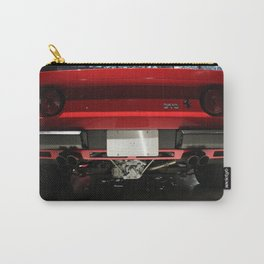 Legend GTO Carry-All Pouch