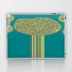ARBRE Laptop & iPad Skin