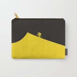 Yellow Jersey I Tour de France Carry-All Pouch