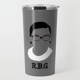 RBG Travel Mug