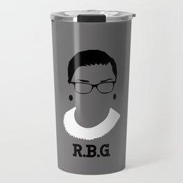 RBG Travel Mug