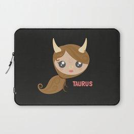 Taurus Laptop Sleeve