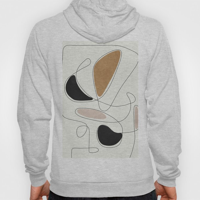 Thin Flow III Hoody