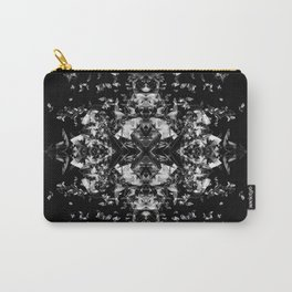 kaleidoscope3 Carry-All Pouch