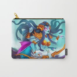 Lady Vashj Carry-All Pouch