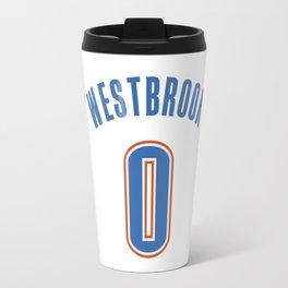 Westbrook Travel Mug
