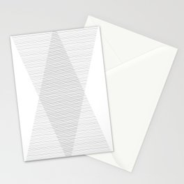 Cool Vibe 11 Stationery Cards