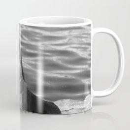 Enjoying Life Coffee Mug