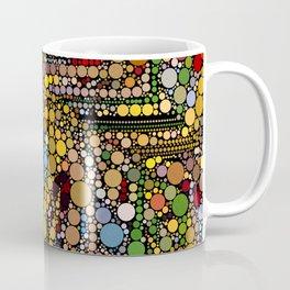 Bubble Fun 1018 Coffee Mug