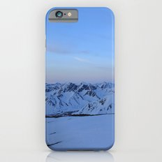 Glen Alps 2 Slim Case iPhone 6s