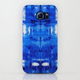 Soft Sea Side - Landscape iPhone Case