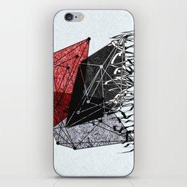 15_oasqqx iPhone Skin