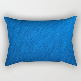 Royal Rain Rectangular Pillow