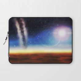 Sonne Laptop Sleeve
