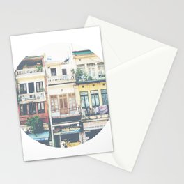 HANOI Stationery Cards