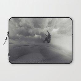 120807-9044 Laptop Sleeve
