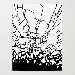 Broken II Poster