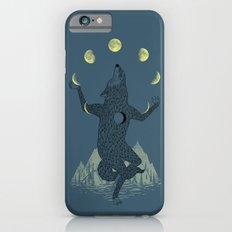 Moon Juggler Slim Case iPhone 6