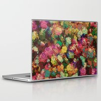 romance Laptop & iPad Skins featuring Romance by Glanoramay