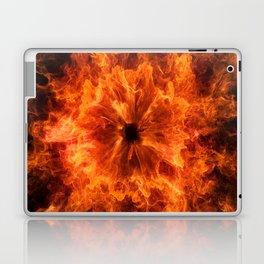 Shockwave Laptop & iPad Skin