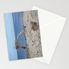 The Alter Stationery Cards