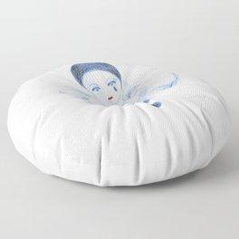 Pierrette Floor Pillow