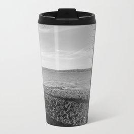Grows Barren Travel Mug