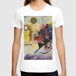 Kandinski T-shirt