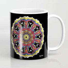 Espíritu Libertario (Libertarian Spirit) Coffee Mug