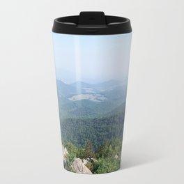Shenandoah Travel Mug